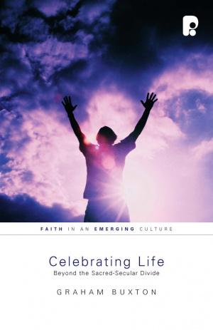Celebrating Life Pb