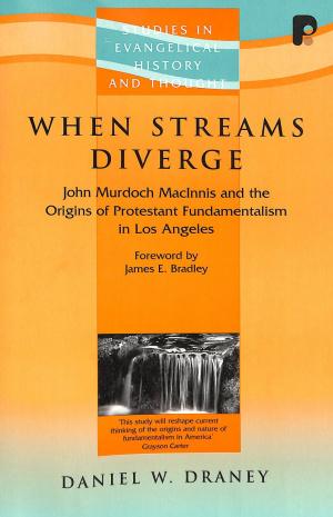 When Streams Diverge Pb
