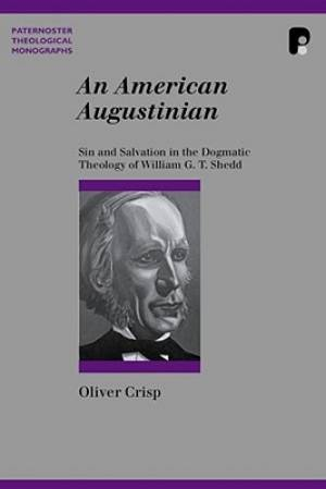 American Augustinian Pb
