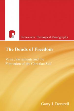 Bonds Of Freedom Pb