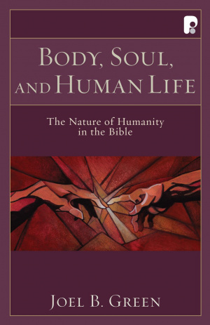 Body Soul And Human Life