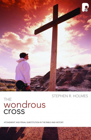 Wondrous Cross