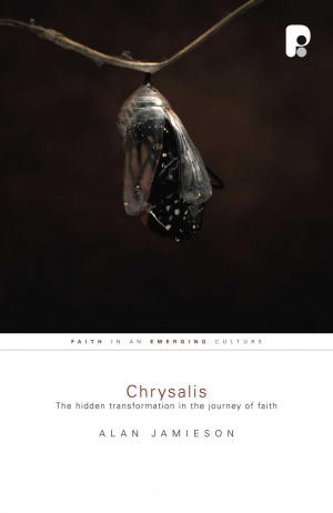 Chysalis