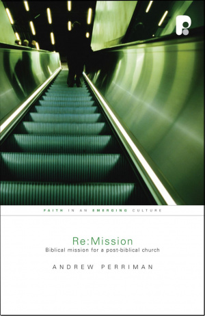 Re:mission Pb