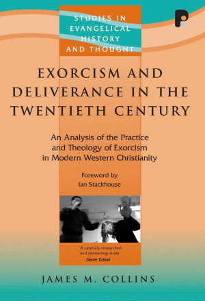 Exorcism And Deliverance In 20th Century