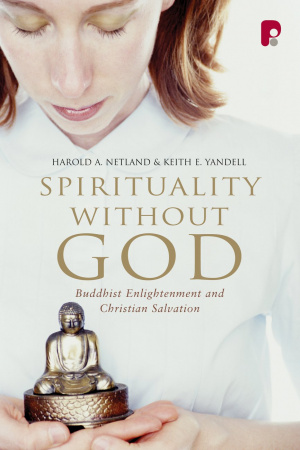 Spirituality Without God