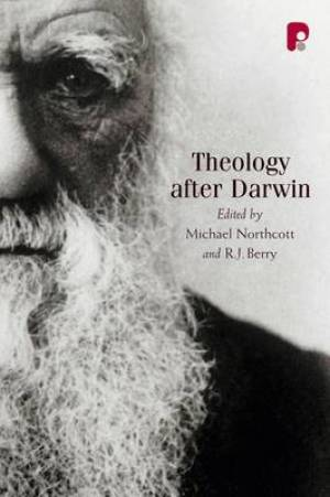 Theology After Darwin