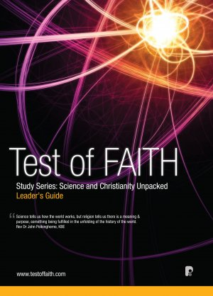 Test of Faith Leader's Guide