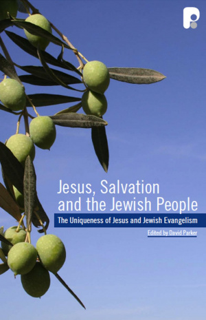 Jesus Salvation And The Jewish People