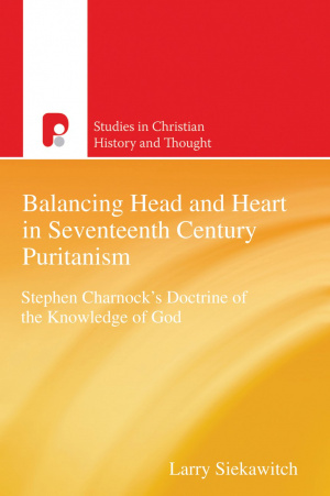 Balancing Head And Heart In Seventeenth