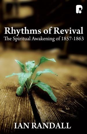 Rhythms of Revival