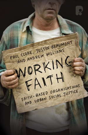 Working Faith