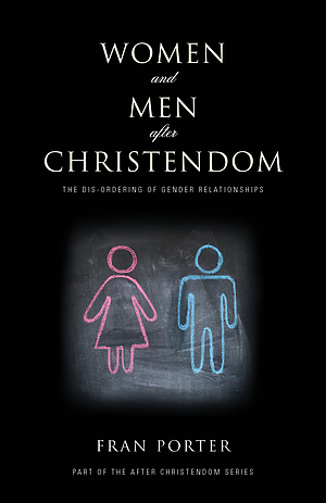 Women and Men After Christendom
