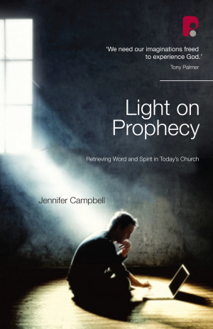 Light On Prophecy Pb
