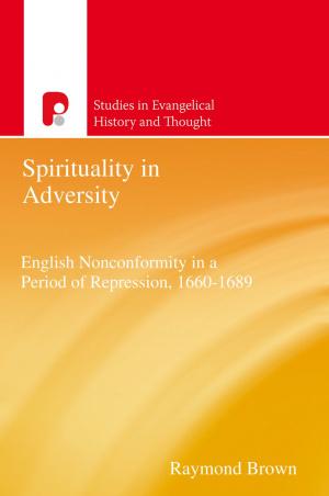 Spirituality In Adversity