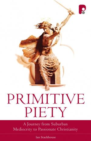 Primitive Piety
