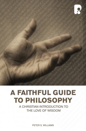 Faithful Guide To Philosophy A