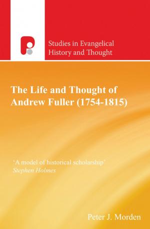 Andrew Fuller (1754-1815)