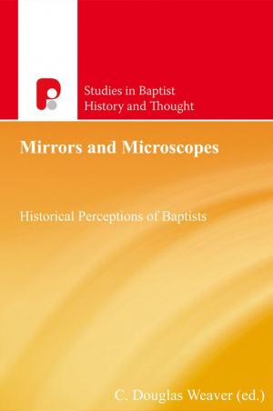 Mirrors and Microscopes