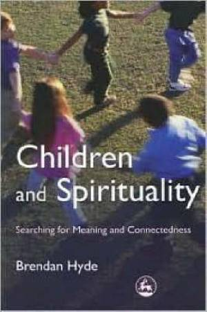 Children and Spirituality