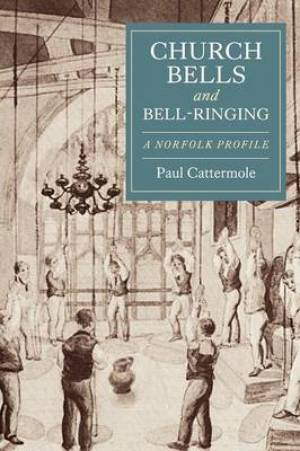 Church Bells and Bell-ringing