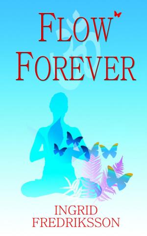 Flow Forever
