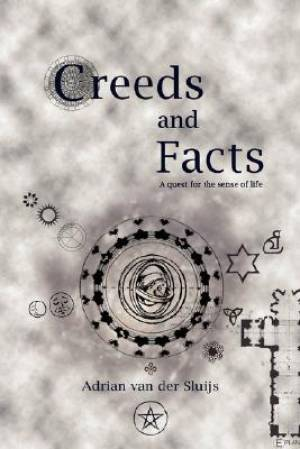 Creeds and Facts