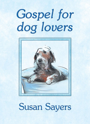 Gospel for Dog Lovers
