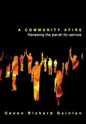 A Community Afire