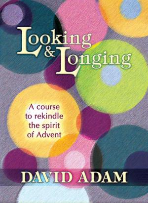 Looking & Longing