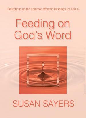 Feeding on God's Word