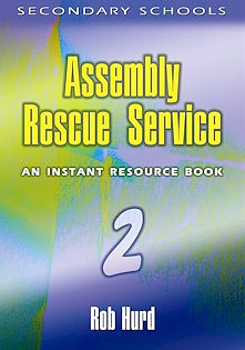 Assembly Rescue Service 2