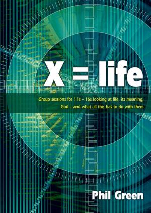 X = Life