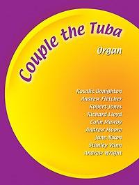 Couple The Tuba - Organ