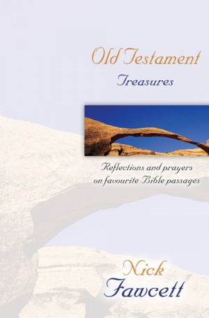 Old Testament Treasures