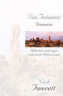 New Testament Treasures