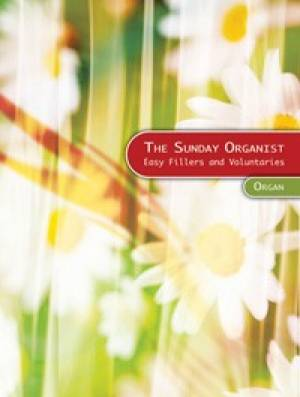 The Sunday Organist