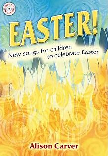 Easter Pb