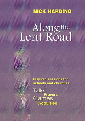 Along the Lent Road