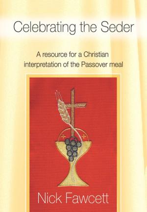 Celebrating the Seder