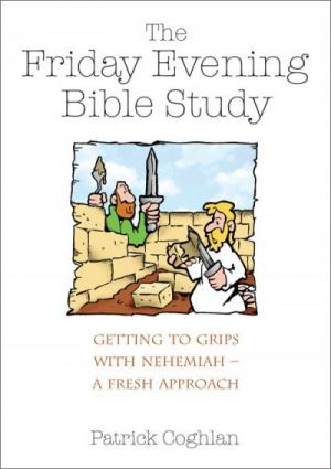 Friday Evening Bible Study