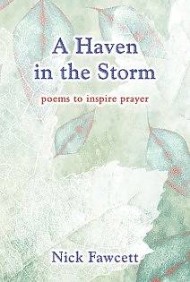 A Haven in the Storm