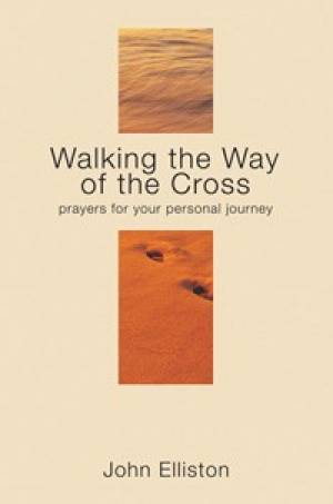 Walking the Way of the Cross