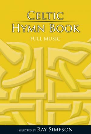 Celtic Hymn Book Full Music