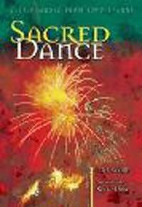 Sacred Dance: Full Score