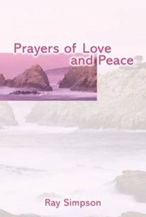 Prayers Of Love And Peace