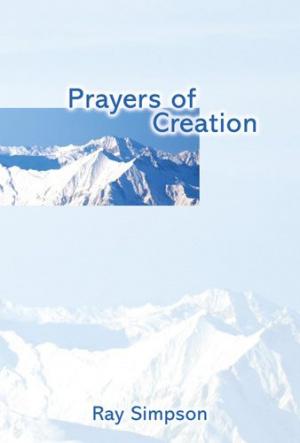 Prayers Of Creation Hb