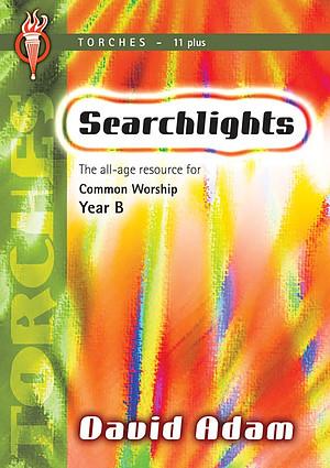 Searchlights Year B Torches Pb