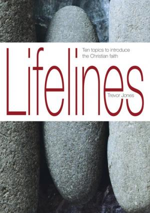 Lifelines Pb
