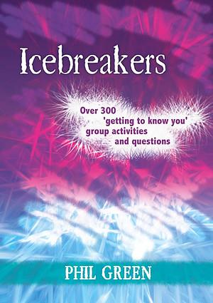Icebreakers Pb